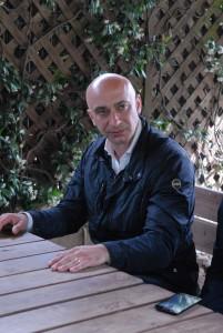 Vincenzo Iaccarino5