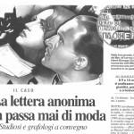lettera-anonima
