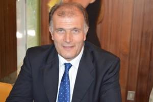 Presidente Mario Russo