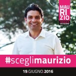 maurizio cinque post