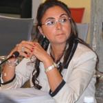 Elena Inserra