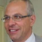 Michele Amodio