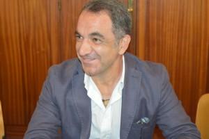 Michele Maresca