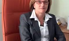 Antonietta Costantini