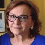 R. Maria Cancellieri
