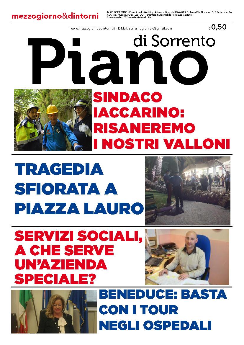 LOCANDINA_15_2016_Piano