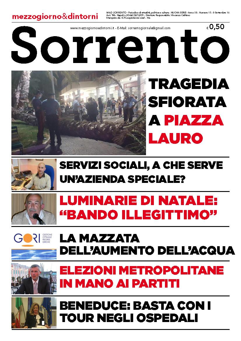 LOCANDINA_15_2016_Sorrento