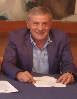Lorenzo Balduccelli