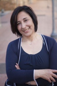 Maria Cacace