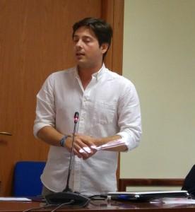 Michele Vitiello