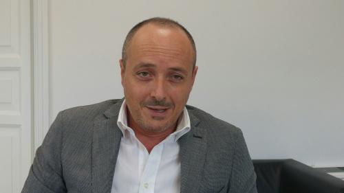 Diego Savarese
