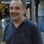 Fabrizio d'Esposito