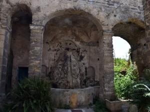 ceriglio fontana