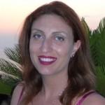 Desiree Ioviero