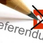 voto no