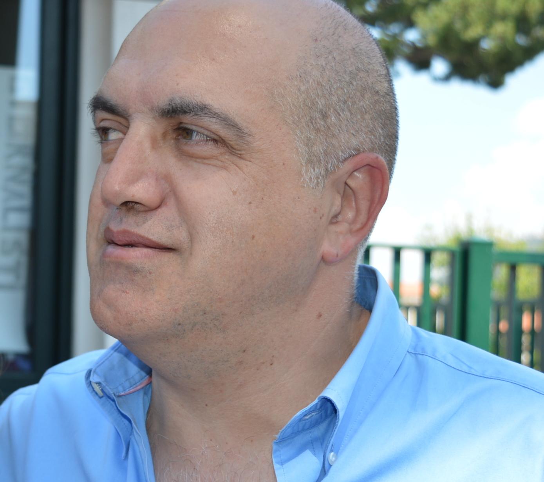 Sergio Ponticorvo Ass. alla Civiltà Urbana