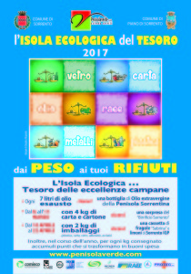 isola ecologica-01 2017