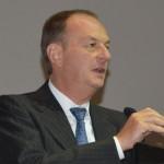 Giuseppe Cuomo Obi