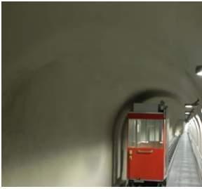 elevatori2
