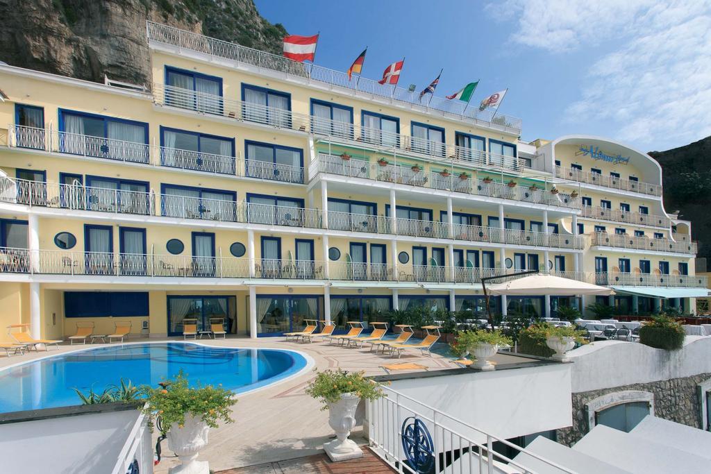 hotel-alimuri-1