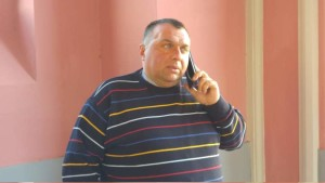pasquale-daniello-vice-sindaco-foto-vic