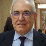Michele Di Natale Gori