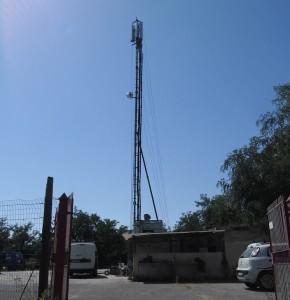 antenna-tore2