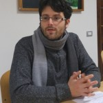 Antonio D'Aniello PD