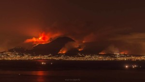 inferno-al-vesuvio