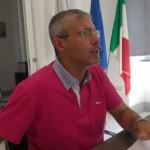 Giusppe Tito