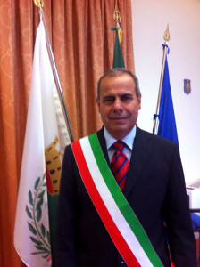 sindaco-dr-ciro-borriello