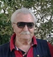 Lino Boggian