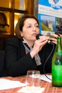 Sonia Bernardo