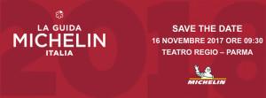 guida-michelin-italia-2018