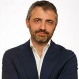 Ivan Gargiulo
