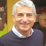 Massimo Costa