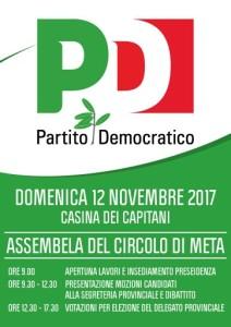 pd-meta-assemblea