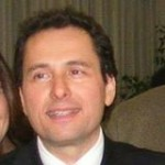 Tommaso De Gennaro