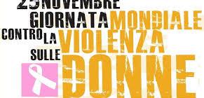 violenz-donne