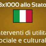 8-x-mille-stato