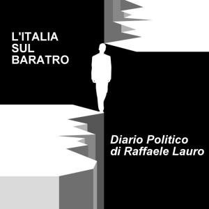 Diario Politico