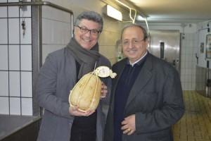 Peretti e De Simone