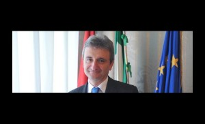 Gaetano Cupello