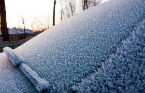 neve-e-ghiaccio