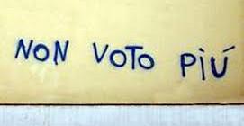 non-voto-piu