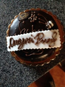 torta-lauro