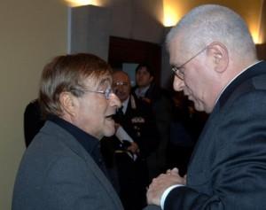 Sorrento Lauro e Lucio Dalla - Photo 105