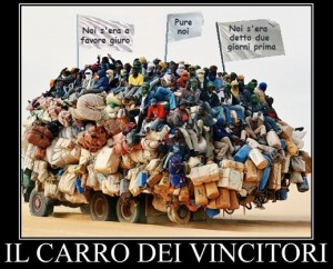 carro-vincitori