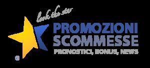 logopromozioninews