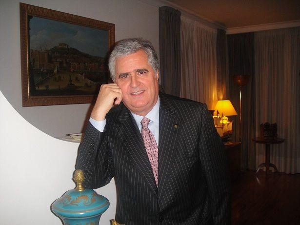 gaetano-mastellone